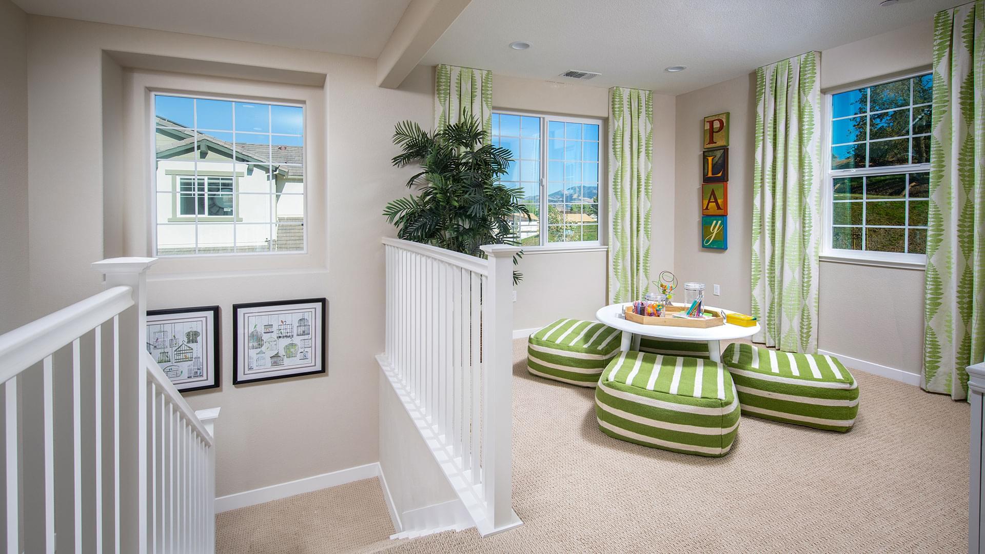 Residence 2 Loft