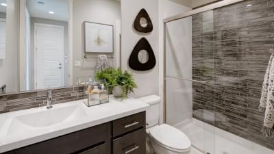 Residence 5 Bath 3