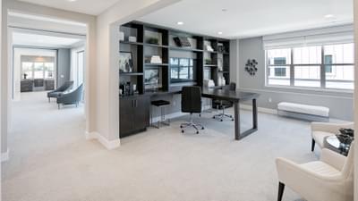 Residence 4A Loft