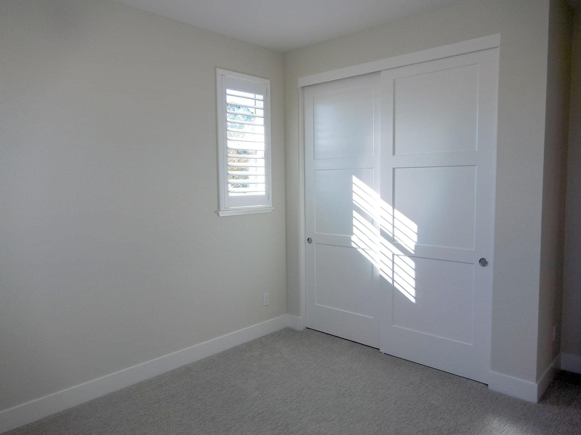 Lot 5 Bedroom 2