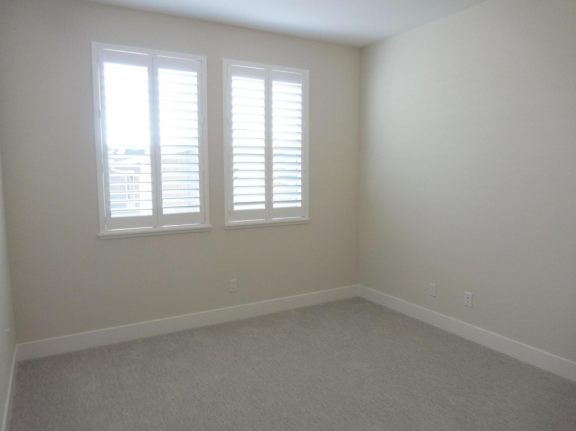 Lot 5 Bedroom 3