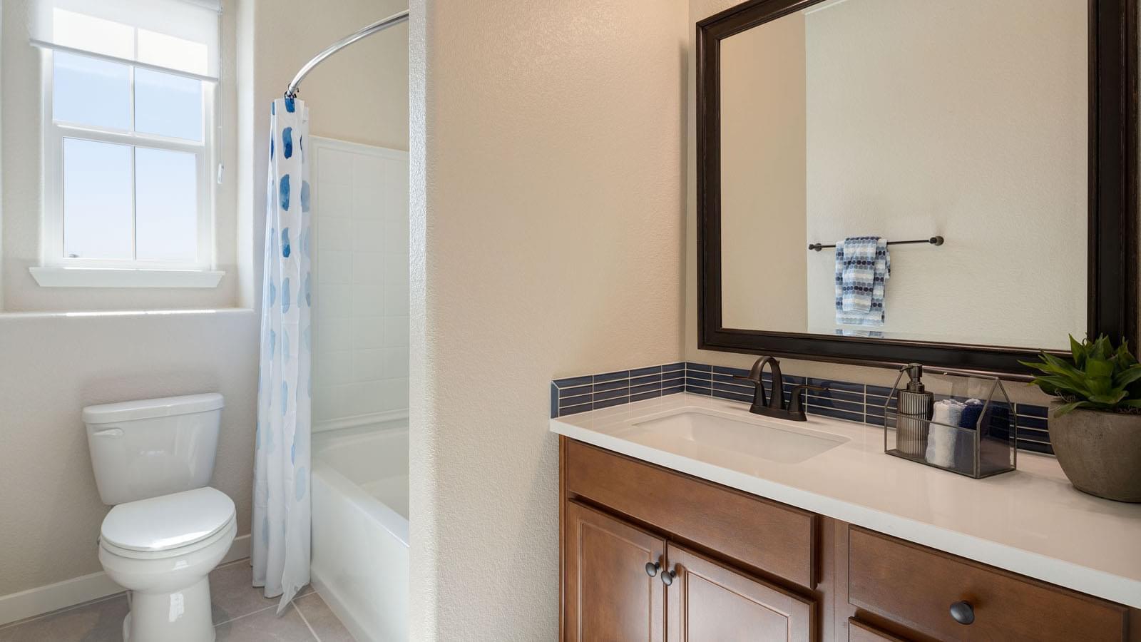 Residence 3 Bath 2