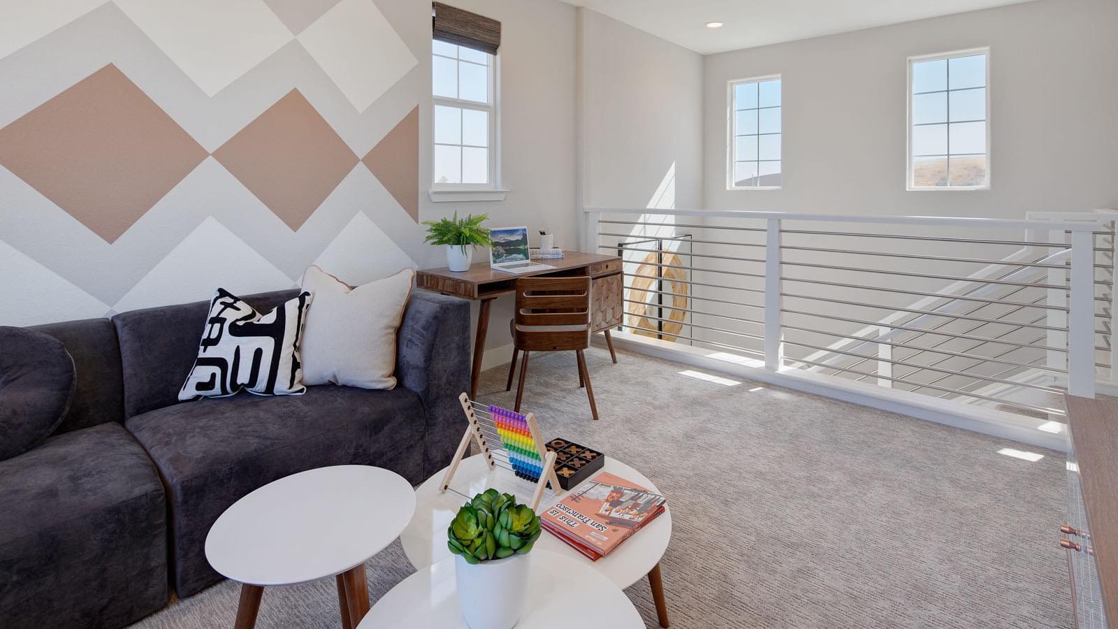 Residence 4 Loft