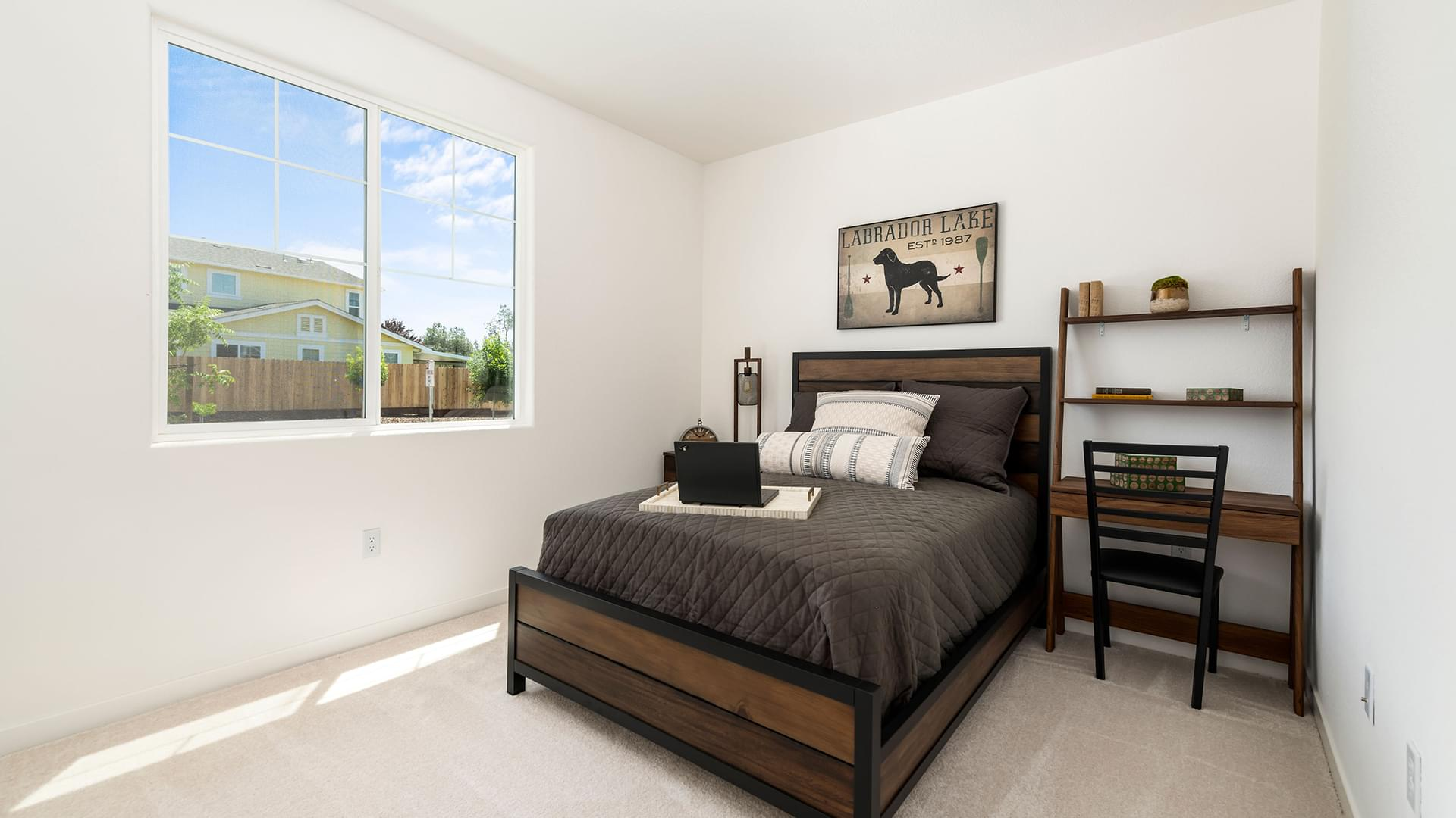 Residence 2A | Lot 167 | Bedroom 4