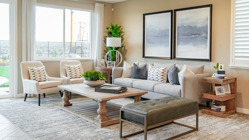 How to Strike a Design Balance Between Trendy and Timeless