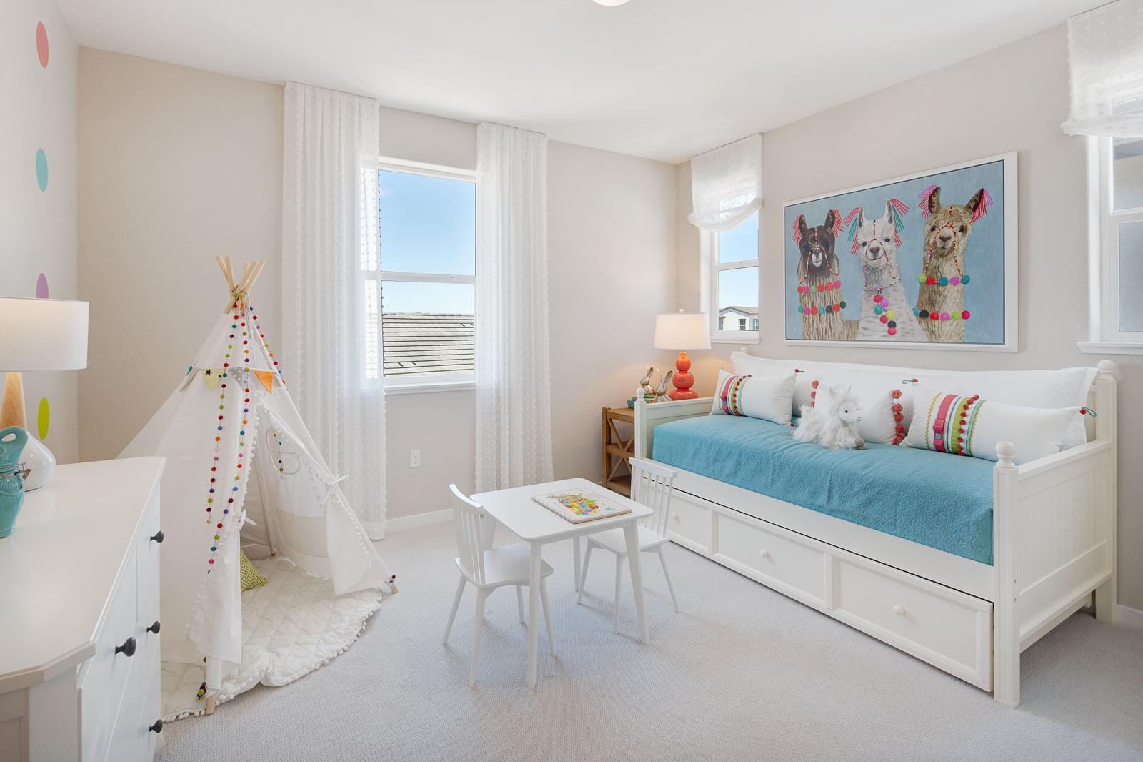 Asana Residence 3