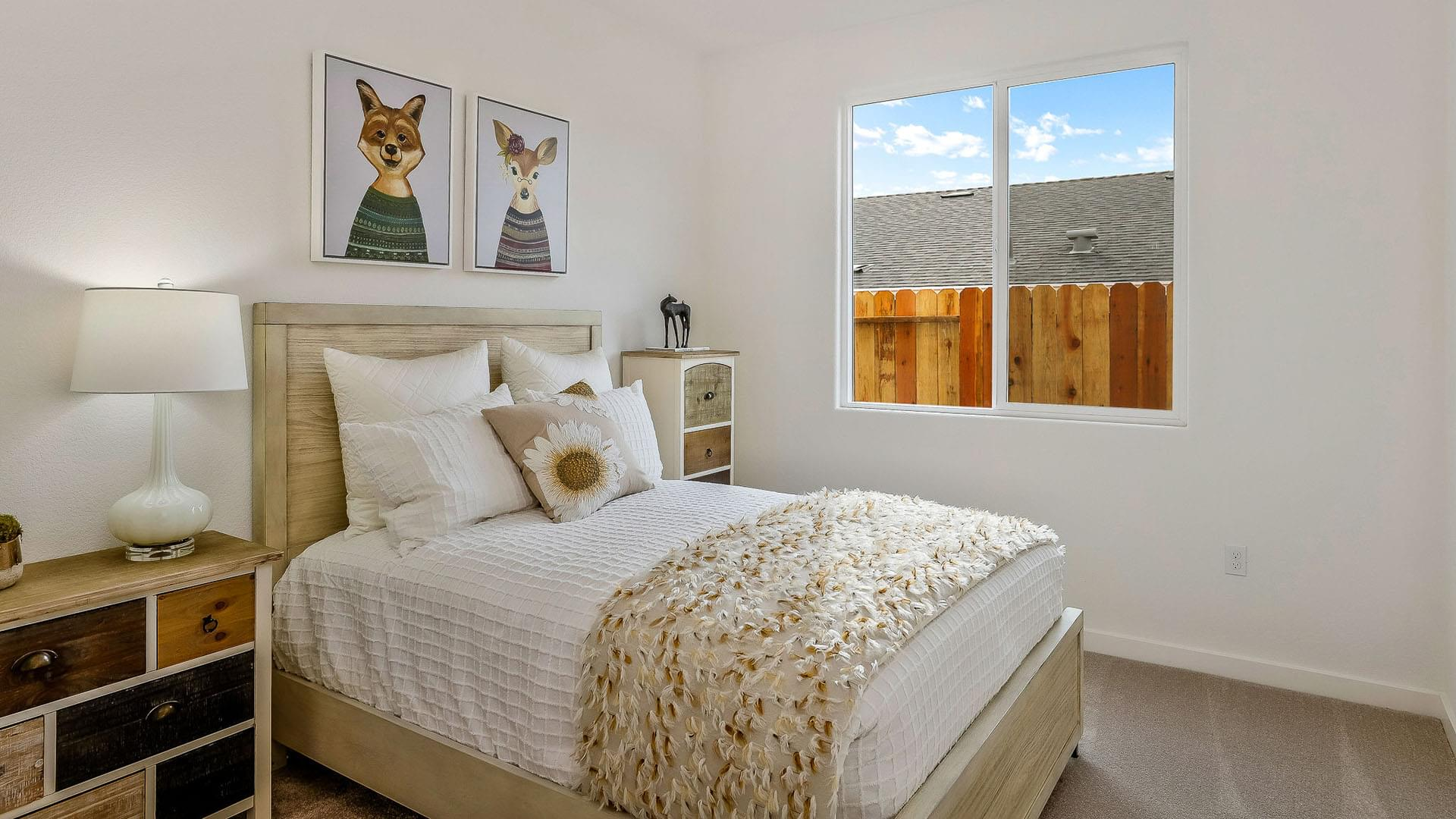Copper Crest Residence 3