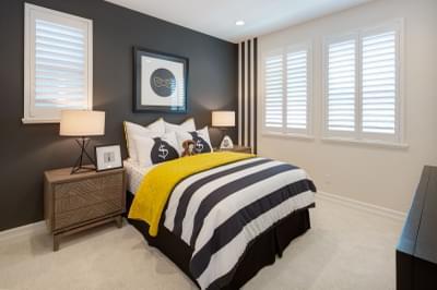 Mockingbird Lane Residence 3