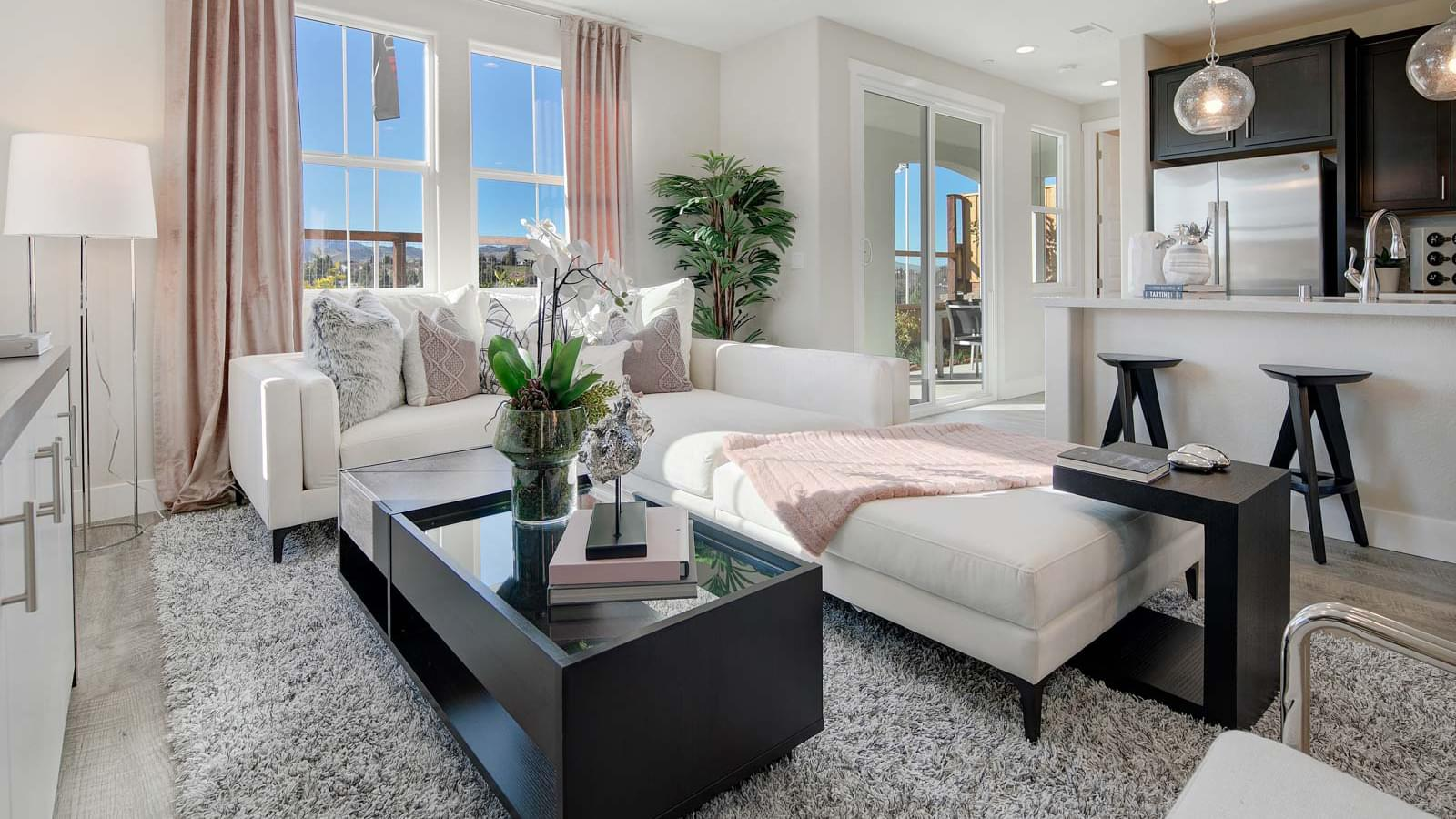 The Pointe Residence 1
