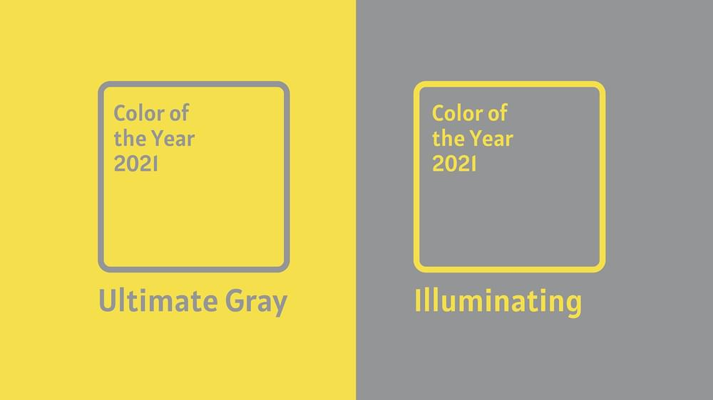 Get Ready for the Color Trends of 2021