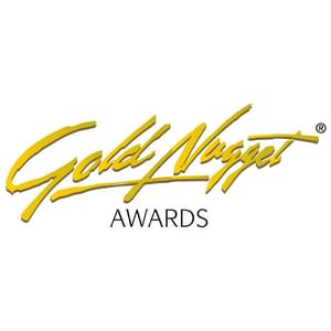 2010 - Gold Nugget Community Spirit Award for Mission Solano build
