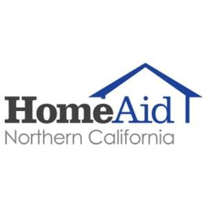 2012 - HomeAid Northern California Leadership Award