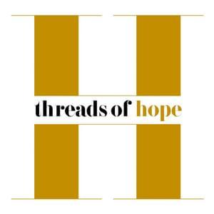2013 -Diablo Magazine Threads of Hope Award