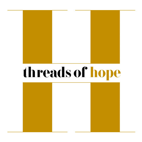 2013 -Diablo Magazine Threads of Hope Award