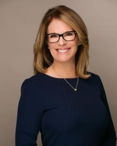 Lori Sanson