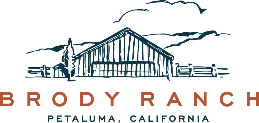 Daybreak at Brody Ranch New Homes in Petaluma, CA