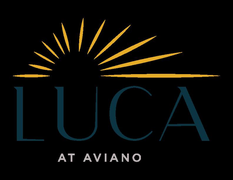 Luca at Aviano New Homes in Antioch, CA