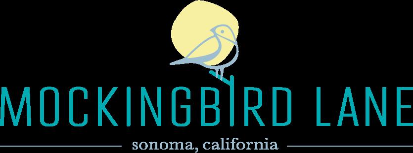 Mockingbird Lane New Homes in Sonoma, CA