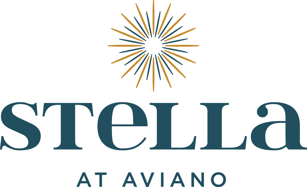 Stella at Aviano New Homes in Antioch, CA