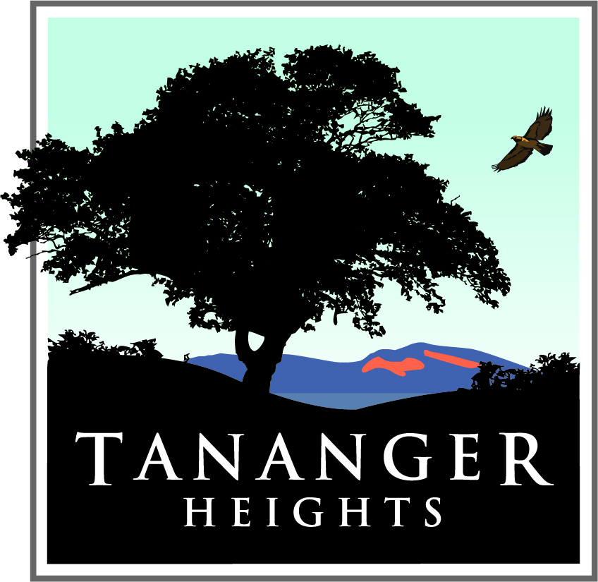 Tananger Heights  New Homes in Pleasant Hill , CA