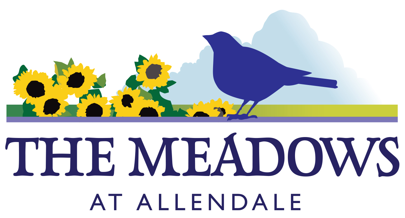 The Meadows at Allendale New Homes in Hollister, CA