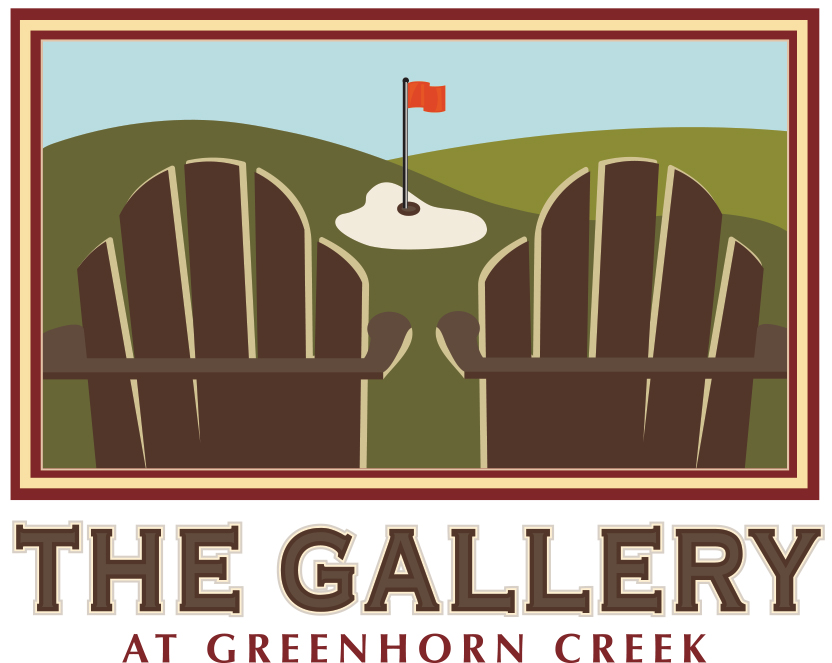The Gallery at Greenhorn Creek  New Homes in Angels Camp, CA