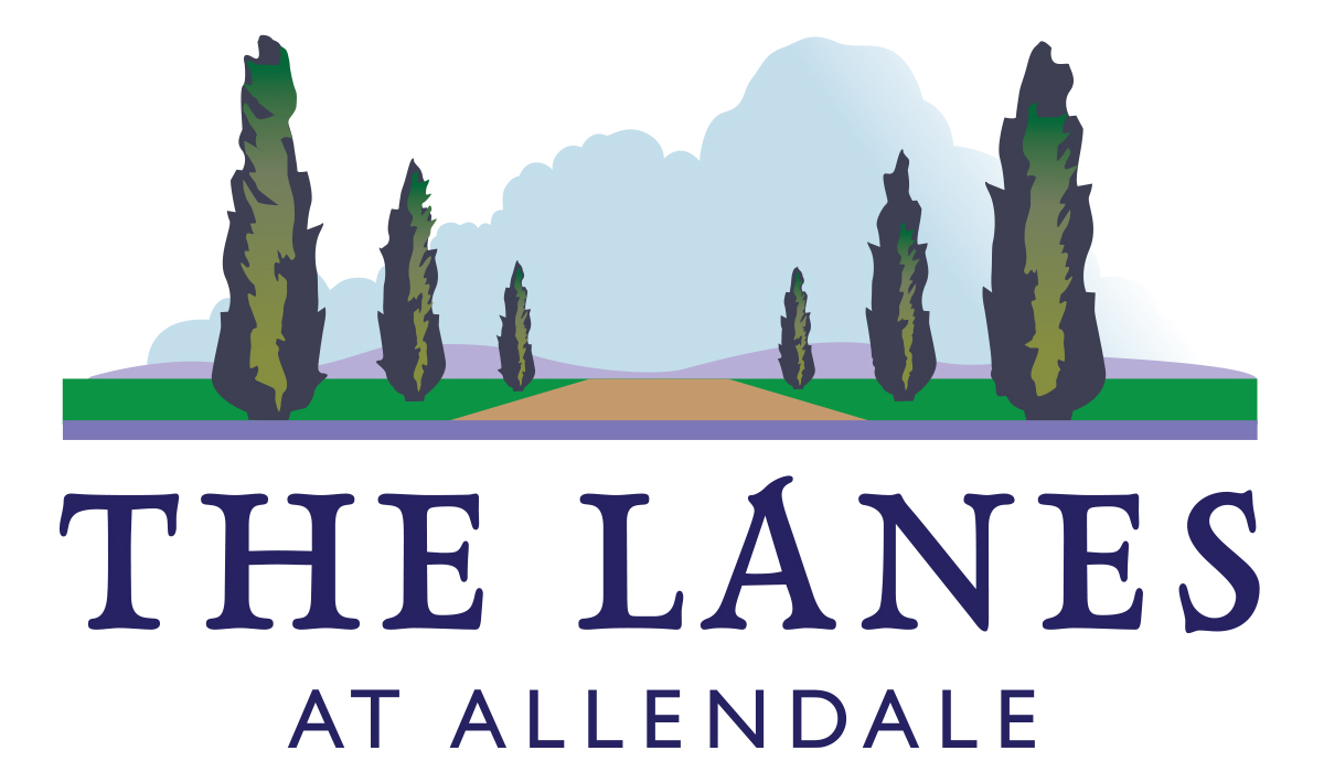 The Lanes at Allendale  New Homes in Hollister, CA