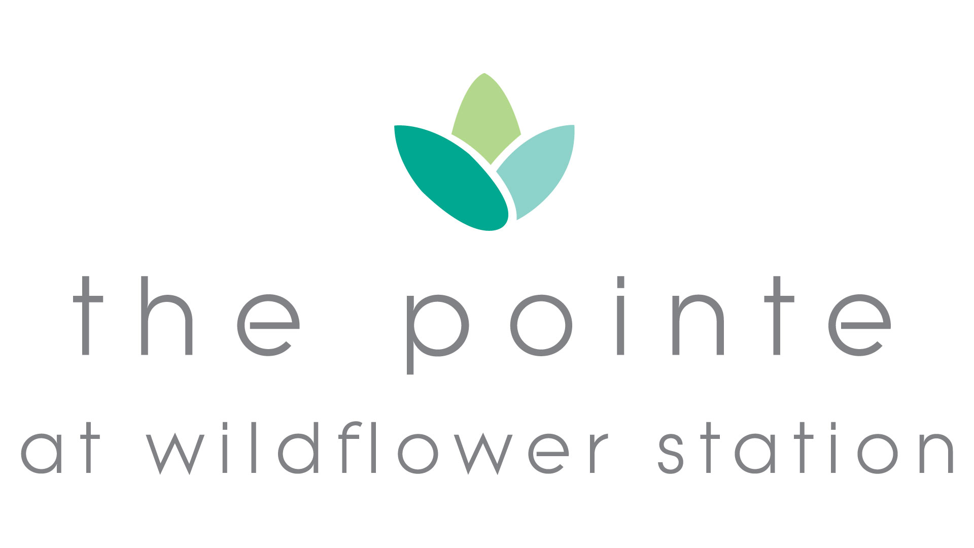 The Pointe at Wildflower Station New Homes in Antioch, CA